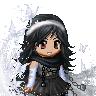 LuckyAngel1687's avatar