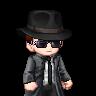 POGKAI2's avatar