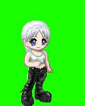 Shiori-Medic Biju of Kiri's avatar