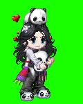 jannapandaz's avatar