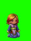 TiraBlade11's avatar