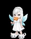BabyJx3