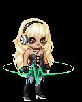 KKslider33's avatar