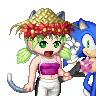 Inu_Lily's avatar