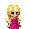 ColorSplash11's avatar