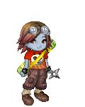 Vergiina's avatar