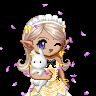 xXx_Cocoa_xXx's avatar