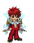 PeterChief1515's avatar