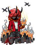 Samster Smith's avatar