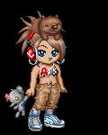 DJ roxy girl's avatar