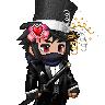 dragwarrior's avatar