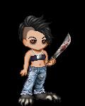 MonsterousBear's avatar