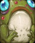 Racoon sama's avatar