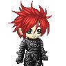 XMelloxKeehlX's avatar