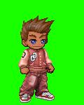 REALIST15's avatar