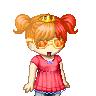 klavier69's avatar