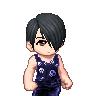 demon_king316's avatar