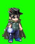 candyman1203's avatar
