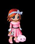 064673197 a's avatar