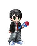 Flame_38's avatar