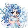 Rosalie DiAngelo's avatar
