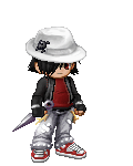 riku151414's avatar