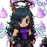 Rigo's avatar