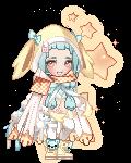 Lizizi's avatar