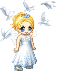 Black_Cat_86's avatar