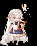 Flowerinq's avatar