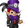 Scientits's avatar