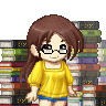 AnimeWolfGurl115's avatar