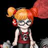 kirzie89's avatar