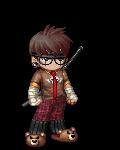 iiJames's avatar