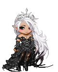 Salivating's avatar