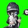 maruk_tsunami_hanami's avatar