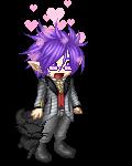 amethyst jo butterfly's avatar