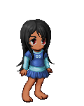 XxCherry Blossom AngelxX's avatar