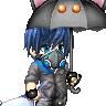 DJizZl3's avatar