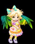 Princess Heartlily