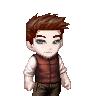 Creedner's avatar