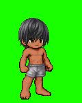 ichigo316501's avatar