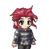 Rionarch's avatar