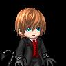 XxShaneSmokesWeedxX's avatar