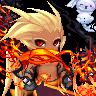 thelegendarydragon1000's avatar