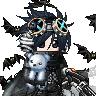 Xemo_meX's avatar