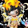 CUTESHIEK101's avatar