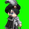kyoshiono's avatar