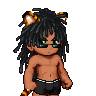 Black_Tiger_King's avatar