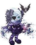 Wanci's avatar